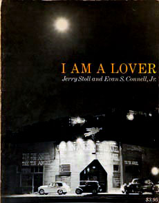 I Am a Lover